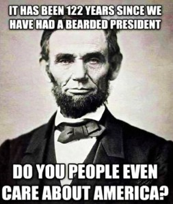 BeardMonth-Lincoln