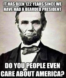 BeardMonth-Lincoln