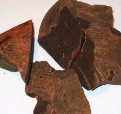 cocoa-02