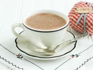 cocoa-03