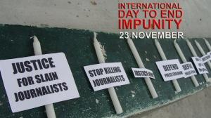 Impunity-01