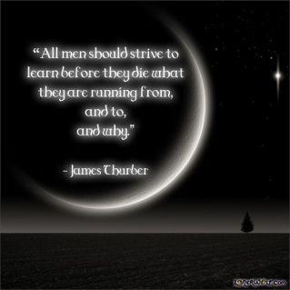 JamesThurber-03