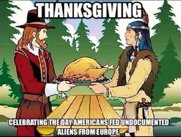 Thanksgiving-03
