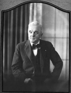 George Norris