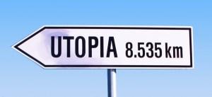 Utopia-01