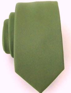 necktiemonth-04