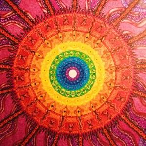 SpiritualLiteracy-01