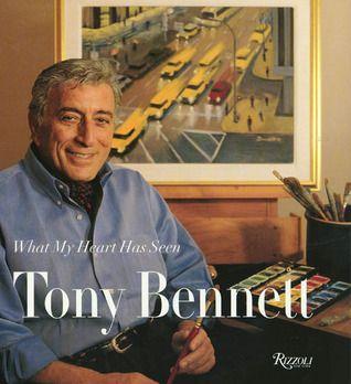 TonyBennett-01