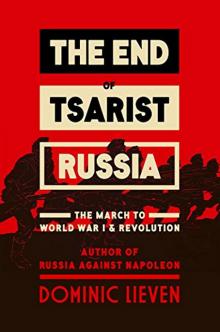 TsaristRussia-01