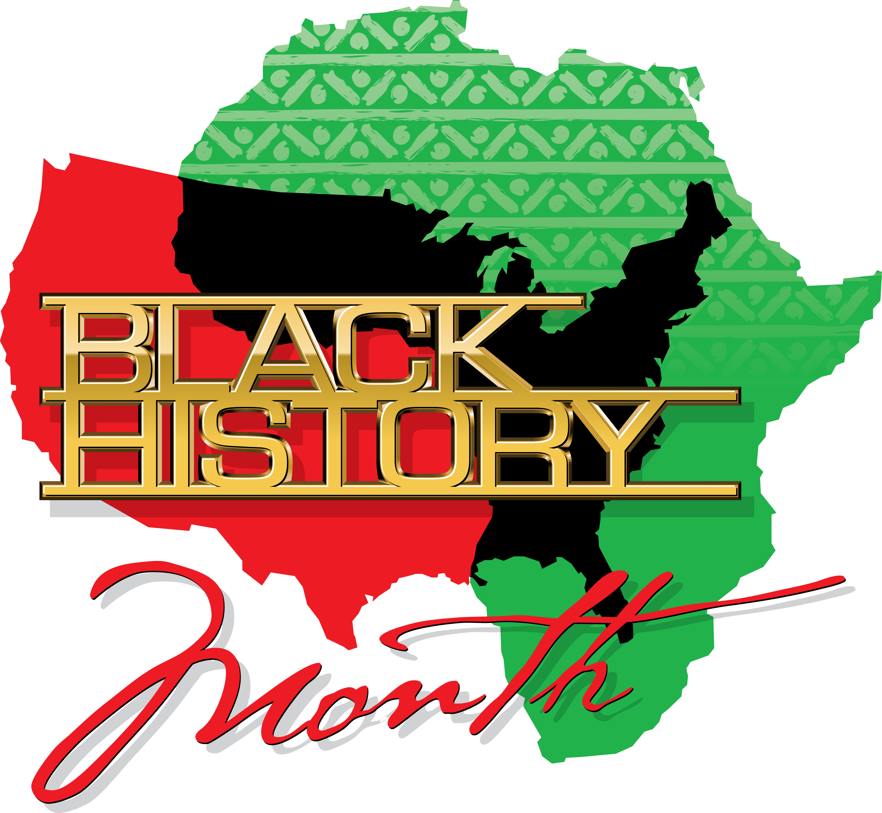 Book Cover Black History : Black history month bluejay