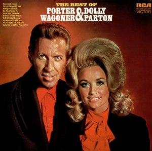 DollyParton-01