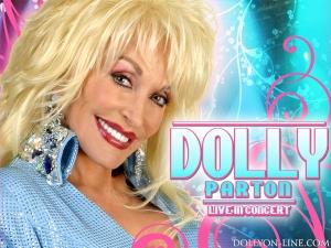 DollyParton-02