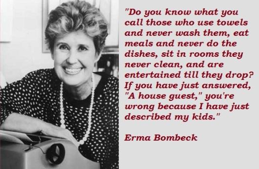 ErmaBombeck-01