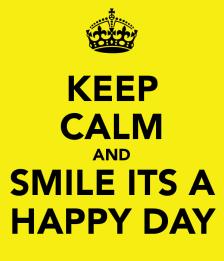 HappyDay-02