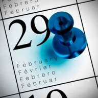 leapyearday03