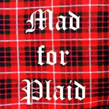 MadForPlaid-01