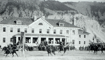 Yellowstone-03