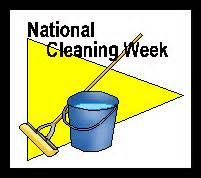 cleaningweek01