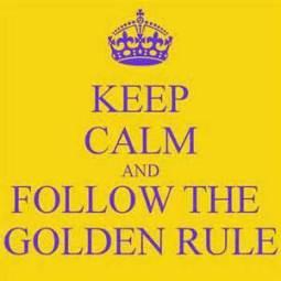 GoldenRule-02
