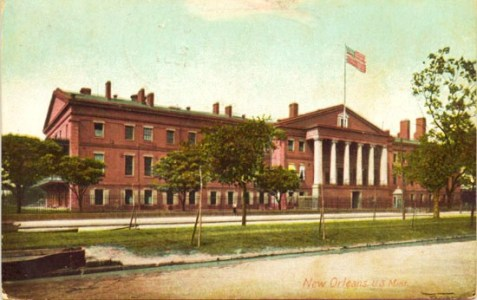 NewOrleansMint-01-1897