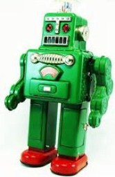 Robotics-01