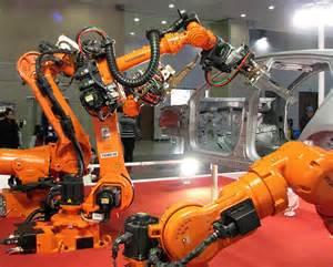 Robotics-02