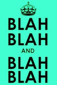 BlahBlauBlahDay-01