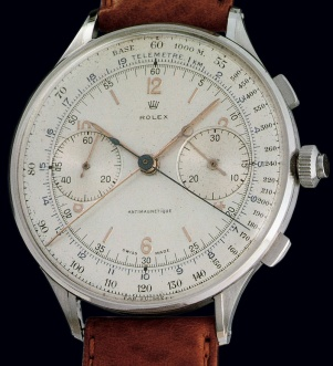 Chronograph-03-1942RolexSplitSeconds