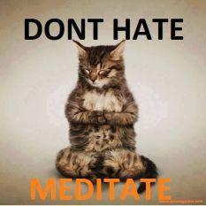 Meditate-01