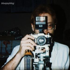 PhotographMonth-00