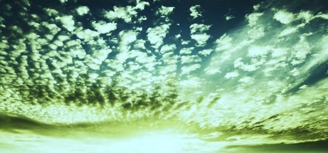 Sky-03