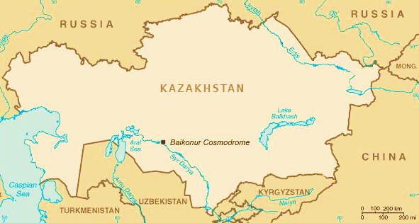 Baikonur-01Map