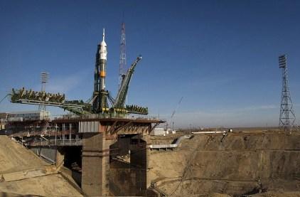 Baikonur-02
