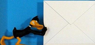 envelopepushing-01