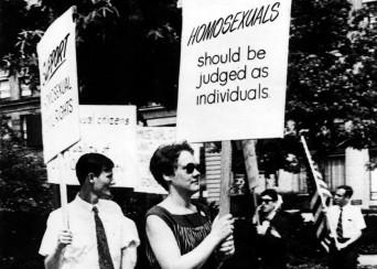 LGBTHistoryMonth-02