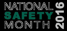SafetyMonth01