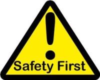 SafetyMonth02