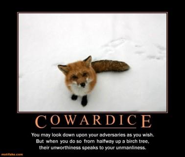 Cowardice-01