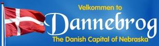 Dannebrog-01