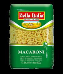 macaroni-04