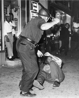 OmahaRiot1966-02