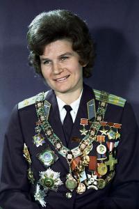 Tereshkova-02
