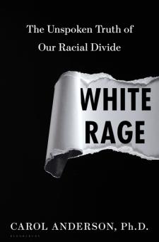 WhiteRage-01