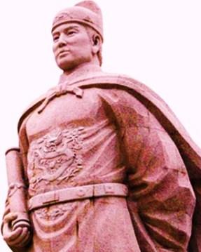 ZhengHe-02