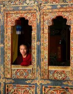 Bhutan-03