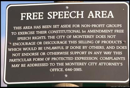FreeSpeech-01