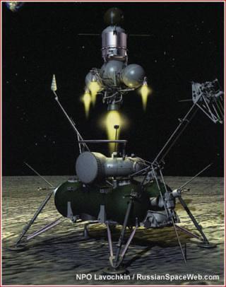 Luna24-02