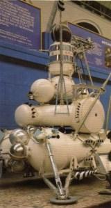 Luna24-03