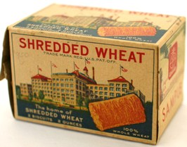 ShreddedWheat-03
