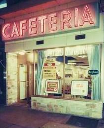 Cafeteria-01